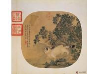 Кошки. История. Китай
