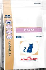 Аллергия у собак лечение в домашних условиях   Портал о